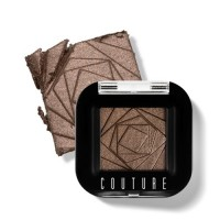 Apieu Тени для век Couture Shadow №6, 1,7 гр