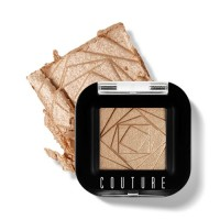 Apieu Тени для век Couture Shadow №1, 1,7 гр