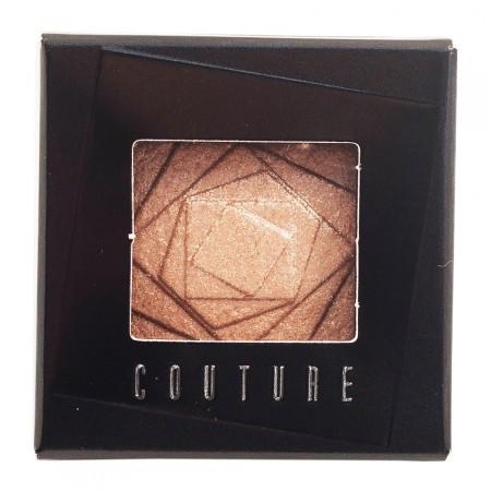 Apieu Couture Shadow Тени для век (No.8/Classic Mood) 1.7 гр