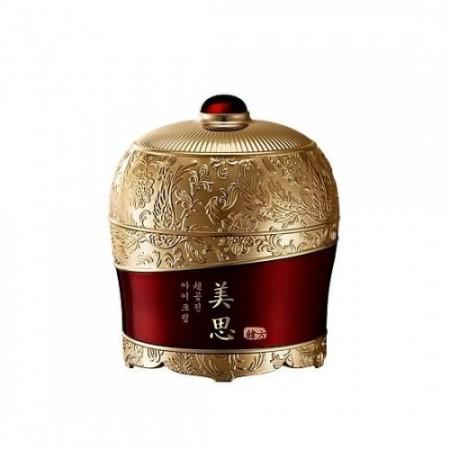 Misa Cho Gong Jin Крем для лица, 60 мл